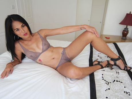 lushbebegirl | Onlinedatingcams