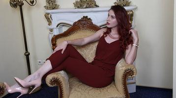 TopEdith's hot webcam show – Fille sur Jasmin