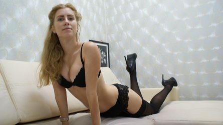 SamanthaWoodW