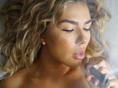 CandyLavxx | Pornmaza