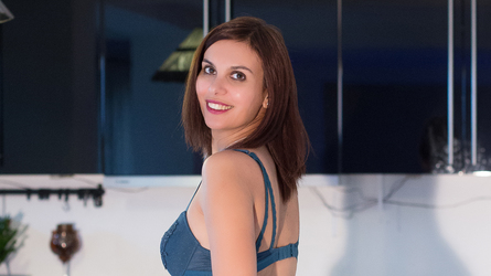 JaneStone | Sexacams