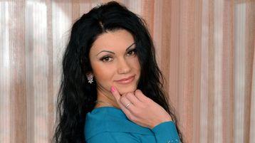 SabrinaToff's hot webcam show – Hot Flirt on Jasmin