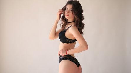 Zorinna