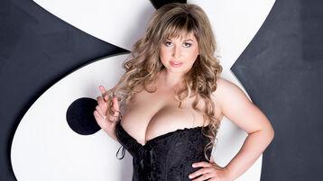 Queenxxx's hot webcam show – Girl on Jasmin