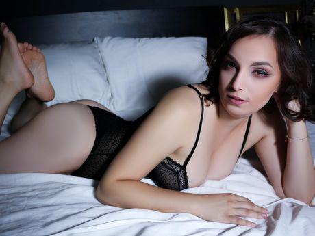 AdrianaAnalis