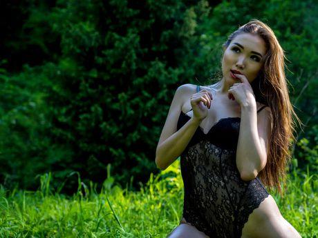 MaliKayo | Hottestgirlslive