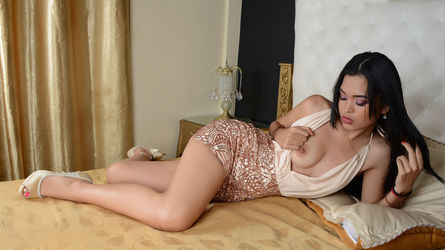 AilynLara