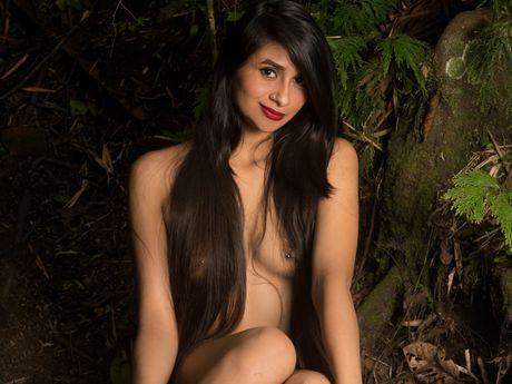 BiancaGray