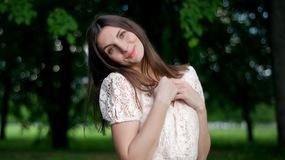 StellaSunrise's profile picture – Girl on Jasmin