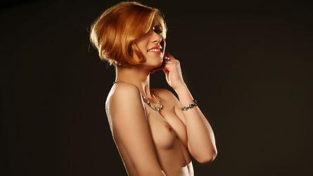CuteCalinda | Sexcams