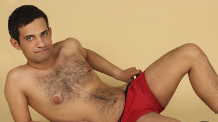 JeffHardon | Sexwebcams18