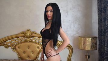 annabelmiss vzrušujúca webcam show – Dievča na Jasmin