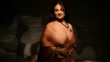 LovelyKarlita's hot webcam show – Mature Woman on Jasmin