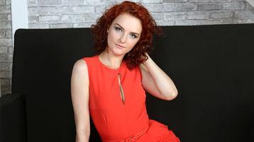 DianaBrie's hot webcam show – Hot Flirt on Jasmin