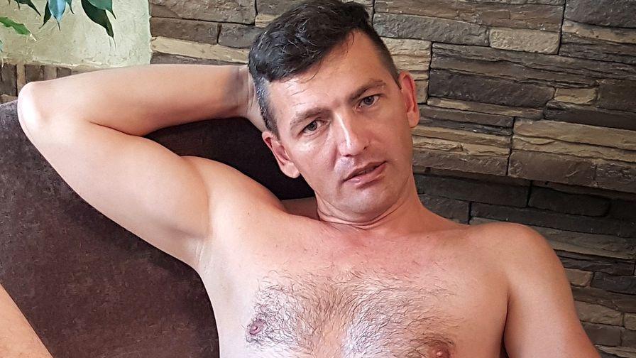 sexy sex sexy chat con registrazione gratuita