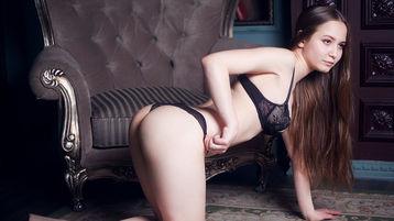BabyMegan's hot webcam show – Girl on Jasmin