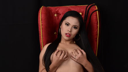 AsianDirtySlutX