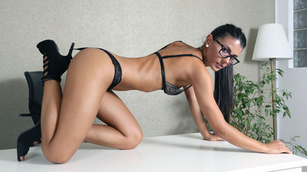 KylieTannerr | Xxxwebcamgirls Co