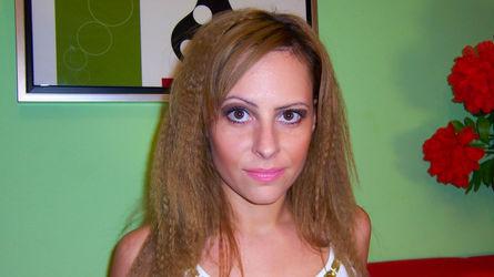 EricaGrace | Livelady