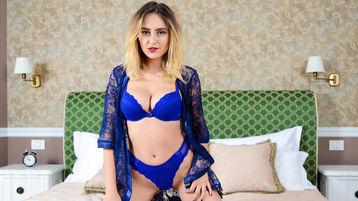 MiaRiley show caliente en cámara web – Chicas en Jasmin