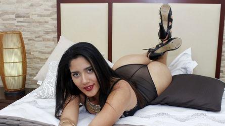AshleyLutz | Sexwebcams18