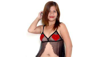 pinaybeauty1's hot webcam show – Girl on Jasmin