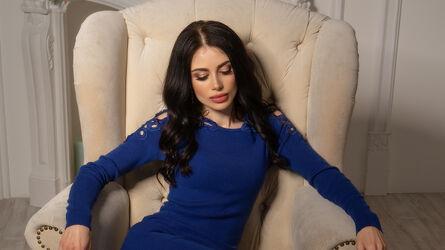 LizaAlieva