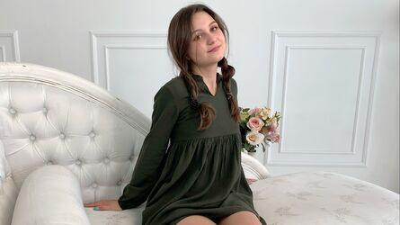 JaneMacey