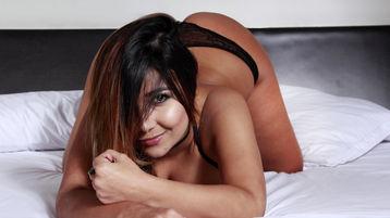 ValenRose's hot webcam show – Girl on Jasmin