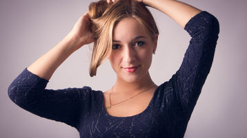 ShandyxDesire's hot webcam show – Hot Flirt on Jasmin