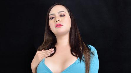 SamanthaRoche