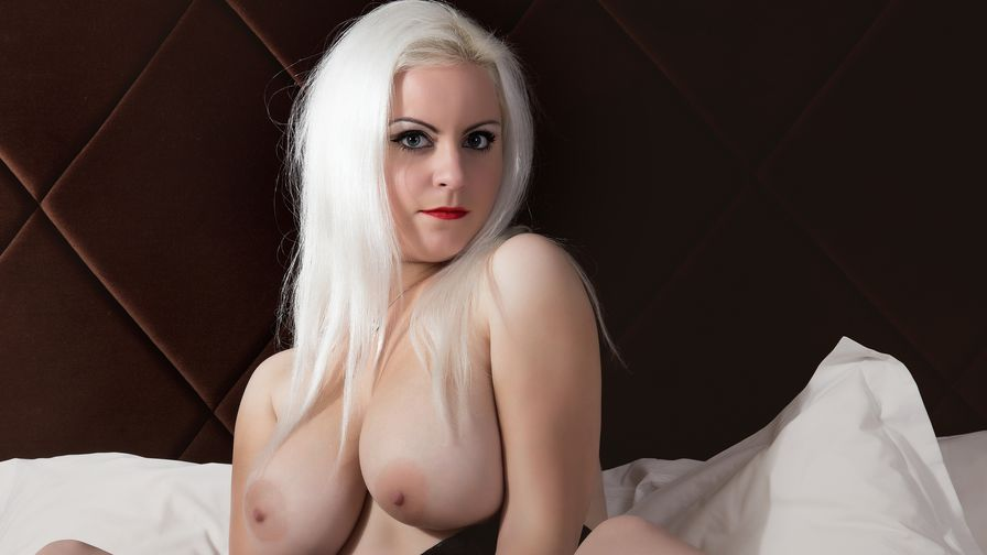 Kirsstie | Livelady