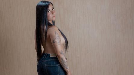 MarianaMaldonado