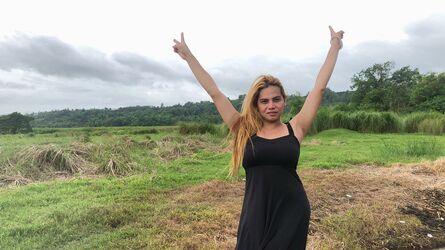 HUGEMISTRESSCOCK | Livelady