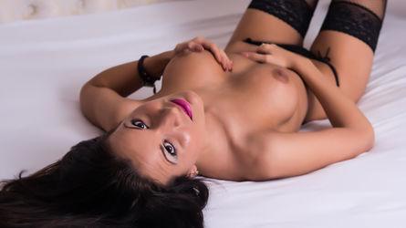 BustyOphelia | Sex-kamery
