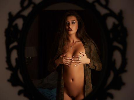 AnastasiaLipovv | Webcamsextime