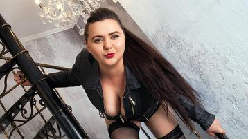 MagdalinaSexy's hot webcam show – Girl on Jasmin