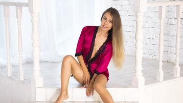 XOneInAMillionX's hot webcam show – Girl on Jasmin