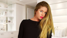Poza de profil a lui AwesomeKery – Fata pe Jasmin
