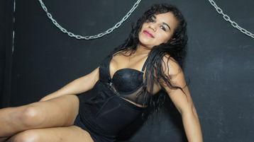 MILKmmtits's hot webcam show – Fille sur Jasmin