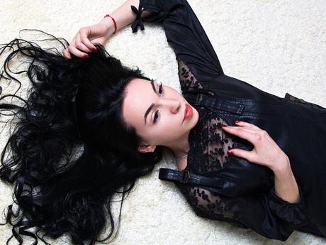 AngelinaJoe | Gotporncams