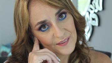 bigassmoon's hot webcam show – Mature Woman on Jasmin