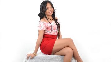 Show quente na webcam de AsianAssDelight – Meninas em Jasmin