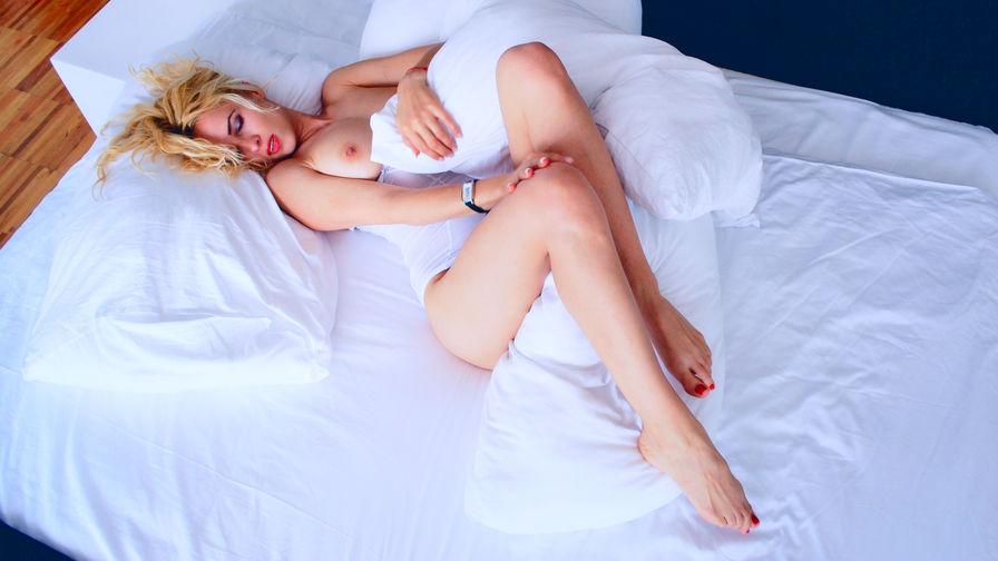 blondecarla | Live Sex-av