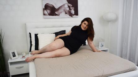 SarahWhitee