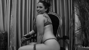 Sexy show su webcam di GingerGrisi – Ragazze su Jasmin