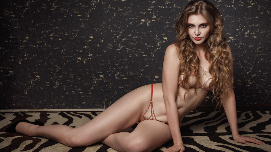 AngelinaHOTSWEET | Proncams