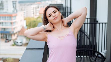 JenniferVigas