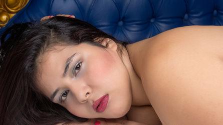 AriaCruz | Livelady