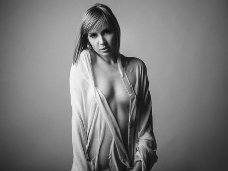 AryaSin | Hottestgirlslive